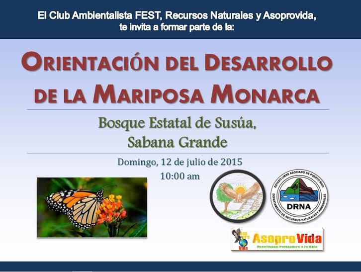 Flyer Actividad Jul 12 2015