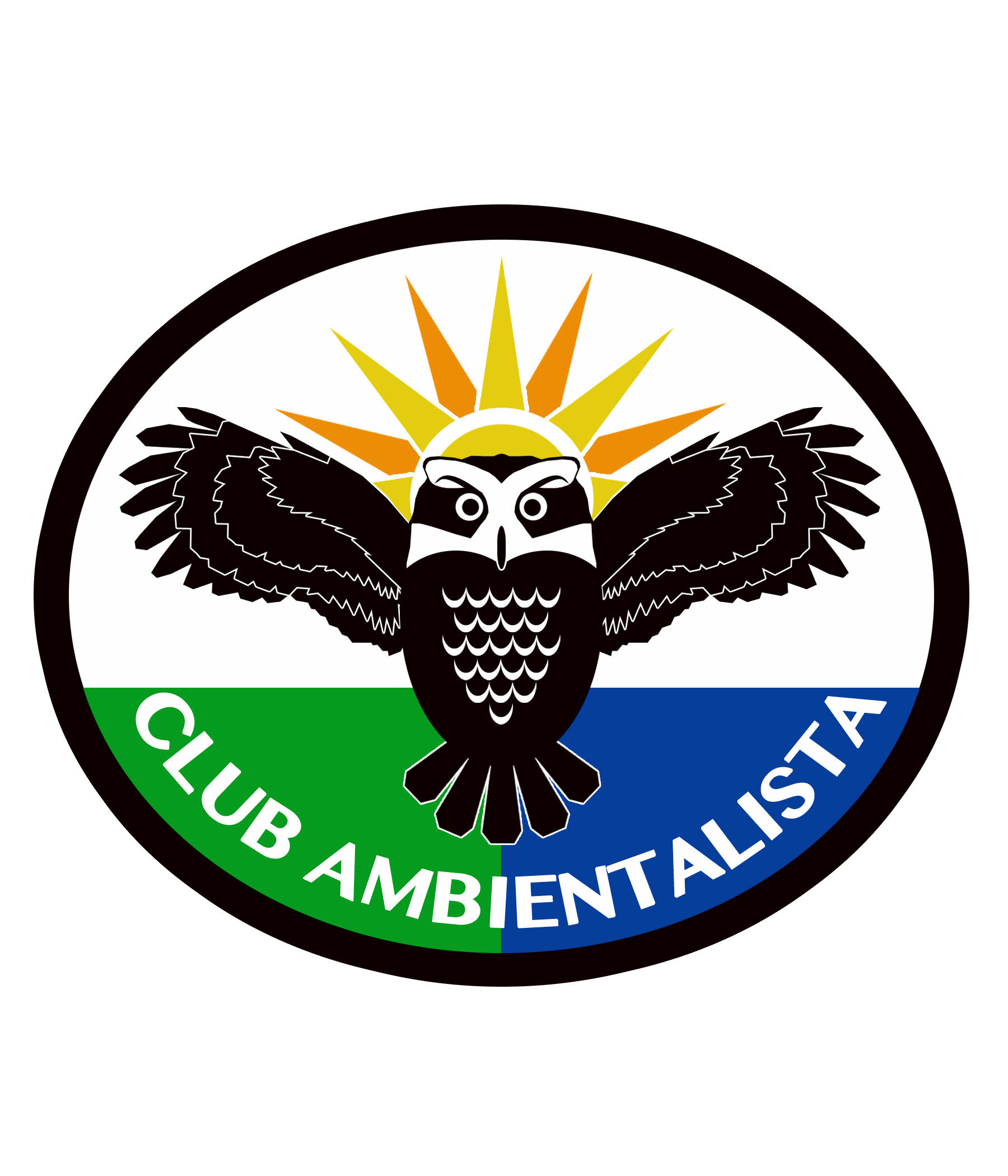 Club Ambientalista FEST